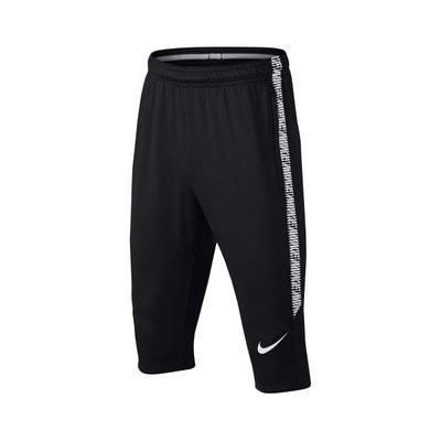 Nike Enfant La Enfant Redoute Nike Nike Redoute Pantalon La Pantalon Pantalon wEqAE8C1x