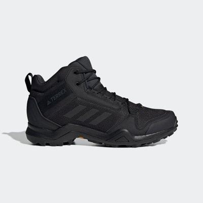 Adidas ax2 | La Redoute