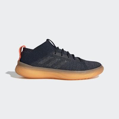 Chaussures de fitness adidas Performance   La Redoute