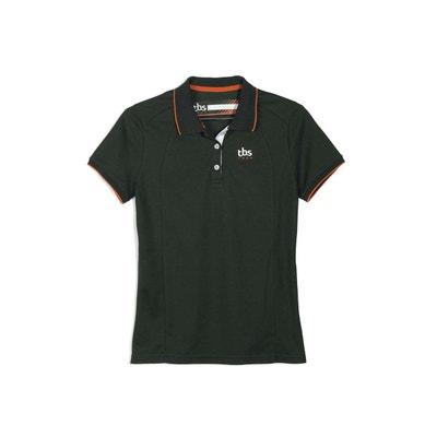 d851a419c8027d T-shirt femme en solde Tbs   La Redoute