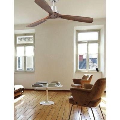 Ventilateur De Plafond La Redoute