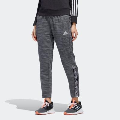 Pantalon adidas essentials | La Redoute