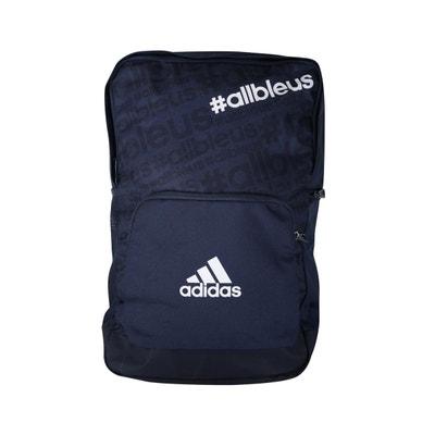 Adidas Dos OriginalLa À Sac Redoute iuwOZPkXT