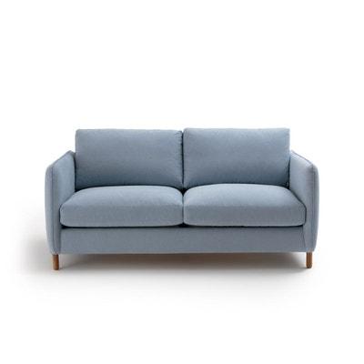 Genial Canapé 2, 3 Ou 4 Places, Convertible, Coton, LOMÉO LA REDOUTE INTERIEURS
