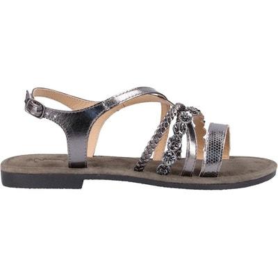 dégagement acheter en ligne  Chaussures femme MUSTANG | La Redoute