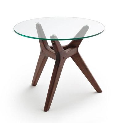Bout Basse AmpmLa De Table Redoute Canapé 1KFlcTJ