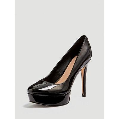 GuessLa GuessLa Femme Chaussures Redoute Femme GuessLa Femme Chaussures Femme Chaussures Redoute GuessLa Redoute Chaussures Nwv8O0mn