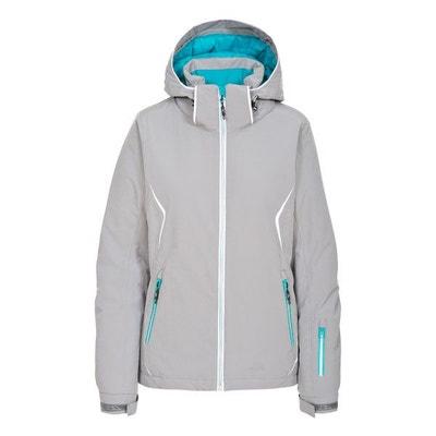 a3b42c2c34121d TYRONA - veste ski - femme TRESPASS