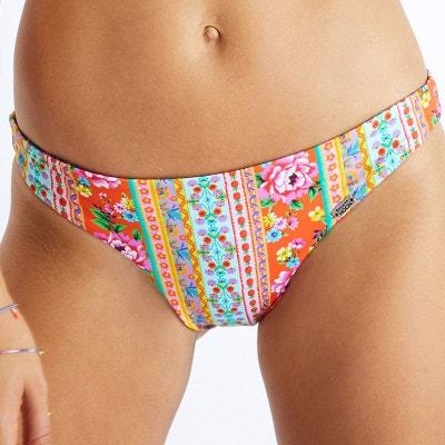 21ab3e9a3a Bas de bikini Culotte LARA SANDPOINT BANANA MOON