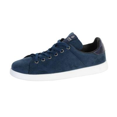 0de6bc812a92b5 Baskets Victoria Chaussures en solde | La Redoute