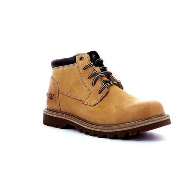 d37f687a8c9a55 Chaussures homme Caterpillar | La Redoute