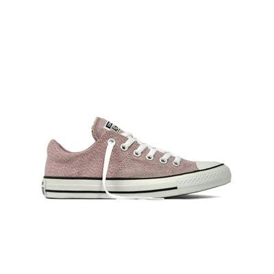 Converse : Ventes Privées jusqu'à 75% : Chaussures & mode