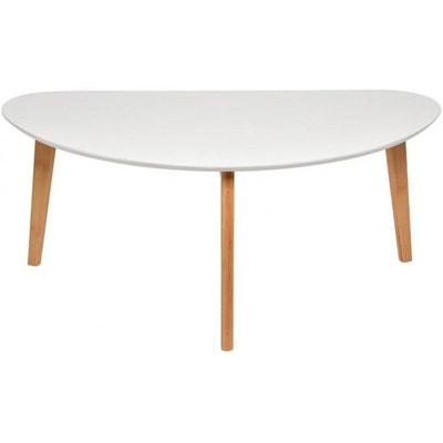 Petite table basse de jardin | La Redoute