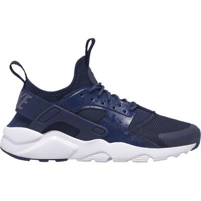 nouveau concept cf0b8 0ab14 Chaussures nike bleu   La Redoute
