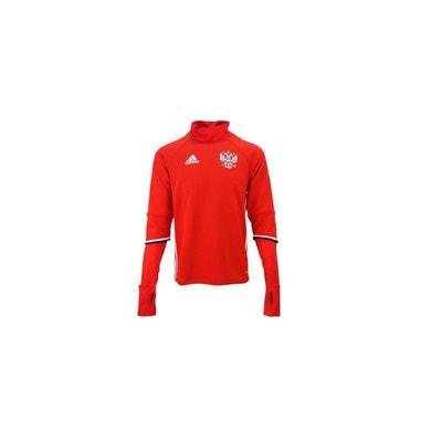 dd39937981f Maillot de football Russie Euro UEFA 2016 Training - AC5798 Maillot de  football Russie Euro UEFA