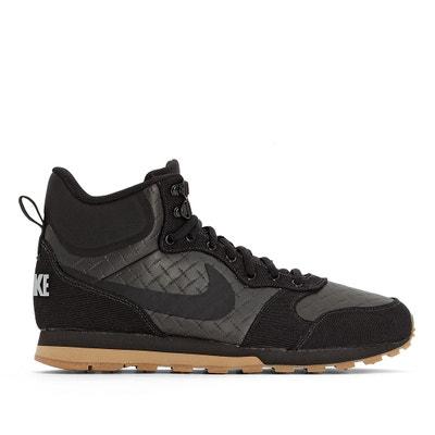 new style d4e3e 9b101 Zapatillas de caña alta Md Runner 2 Mid NIKE