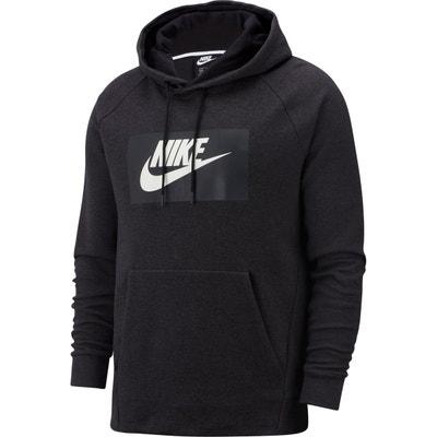8c235af384 Sweat Nike homme en solde   La Redoute