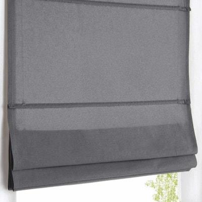 store bateau gris la redoute. Black Bedroom Furniture Sets. Home Design Ideas