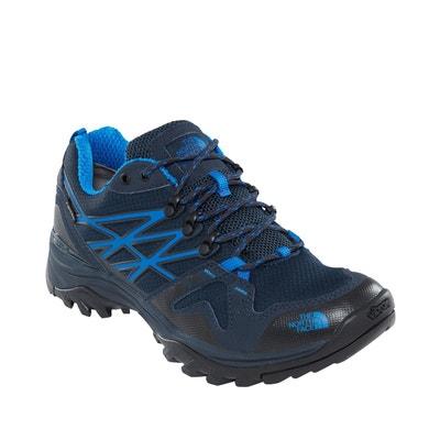 46701769c5d The North Face H HEDGEHOG FP GORETEX Chaussures de Randonnée Homme Goretex THE  NORTH FACE