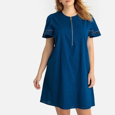 5236d511a6e2 Robe femme grande taille - Castaluna