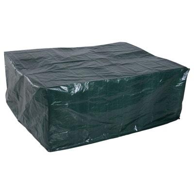 Housse de protection mobilier de jardin | La Redoute