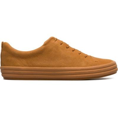 da9853b29a78f6 Hoops K200298-012 Chaussures casual Femme CAMPER