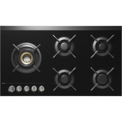 regarder 47cb8 8643c Plaque de cuisson gaz   La Redoute