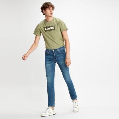 Slim jeans 511 Slim jeans 511 LEVI'S