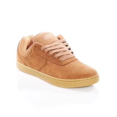 chris vans chaussures bristol