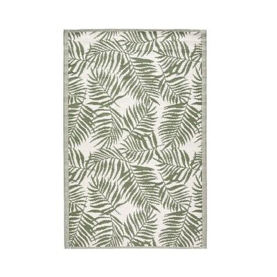 Tapis salon vert | La Redoute
