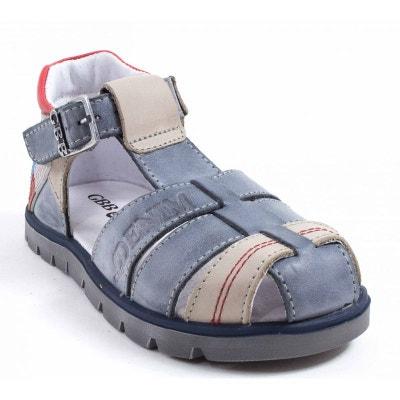 Sandales et nu-pieds cuir PELAGE Sandales et nu-pieds cuir PELAGE GBB c450203ebf4