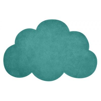 Chambre enfant bleu et vert | La Redoute