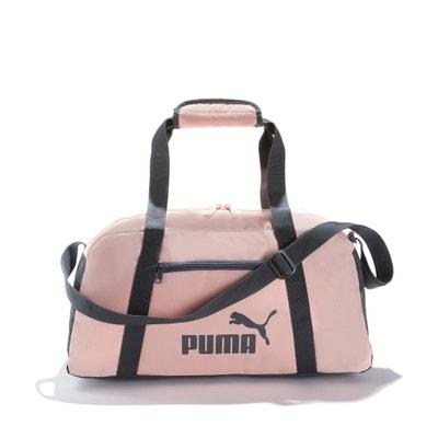 8710a40c36 Phase Sport Bag PUMA