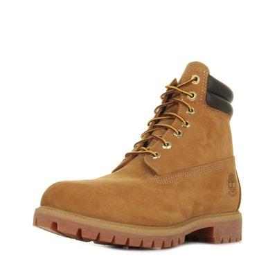 1c2c730c5b4 Boots 6 In Boot Wheat Boots 6 In Boot Wheat TIMBERLAND