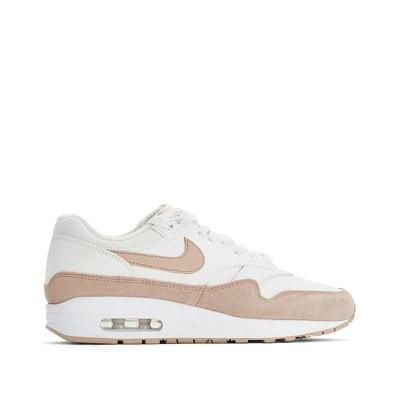 Chaussure Nike Air Max 1 pour Homme. Nike MA
