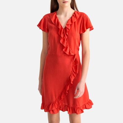 8030ba70 Day Dresses & Casual Dresses | La Redoute