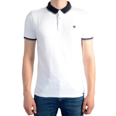 5 Redoute Vêtement Solde En Kaporal Homme La vwpxpZHq