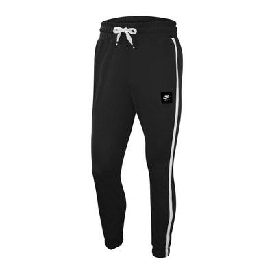 Jogging Nike | La Redoute