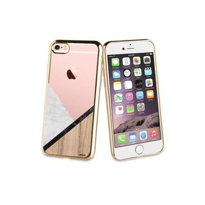 iphone xs max plus coque marbre