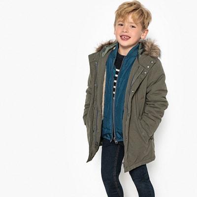 1eee59ffd353 Giacche e giacconi per bambini in saldo   La Redoute
