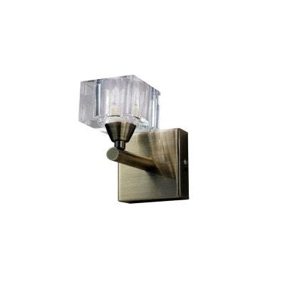 Applique Lampe Lampe Lampe MuraleLa Applique Applique MuraleLa Redoute Lampe Redoute Applique MuraleLa Redoute 0Pnkw8O