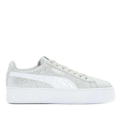 2b181782a1 Chaussures fille 3-16 ans Puma | La Redoute