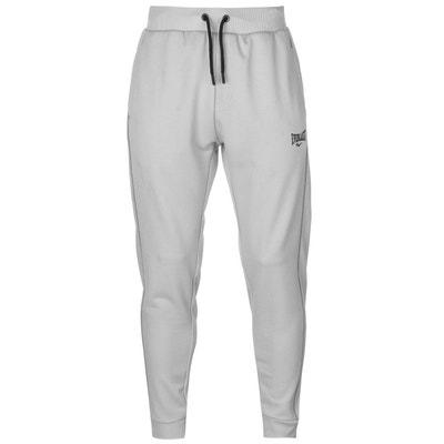 9bee788e4a25d Jogging, Pantalon de sport homme en solde | La Redoute