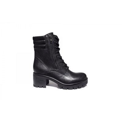 sélection spéciale de grande remise expédition gratuite Chaussures femme MANAS | La Redoute