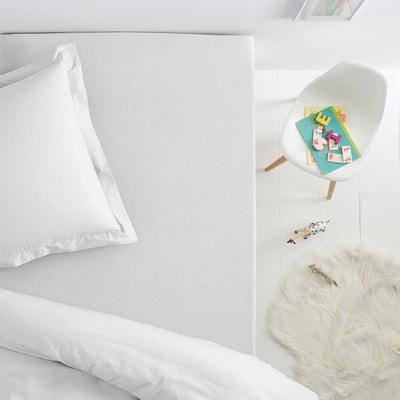 d59bdca411d0 Простыня натяжная из джерси для детской кровати SCENARIO Простыня натяжная  из джерси для детской кровати SCENARIO