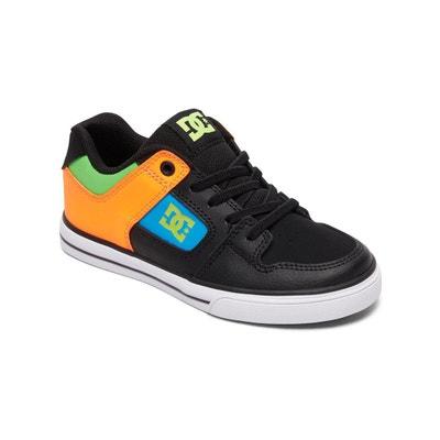 cfa028437331db Chaussures garçon 3-16 ans Dc shoes | La Redoute
