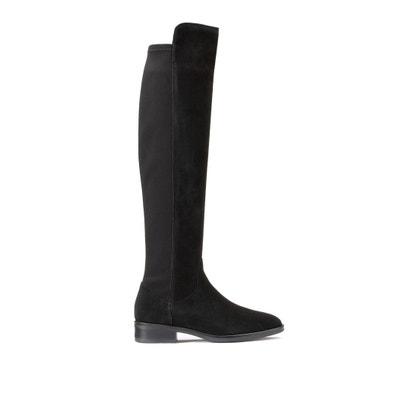 Stiefel Damen online shoppen   La Redoute