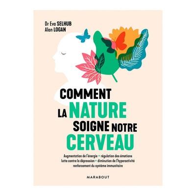 Redoute Nature Et Nature Et DecouvertesLa WDYH9IE2