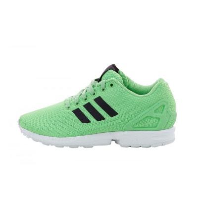 La Zx La Flux Adidas Redoute Zx Redoute Flux Adidas B0qv5aw
