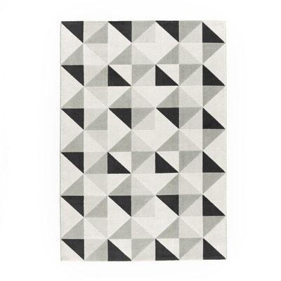 tapis gris 160x230 | la redoute